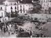 Festa del porto1