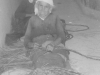 nonna-vecchia-libani