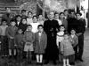 Gruppo aspiranti azione cattolica